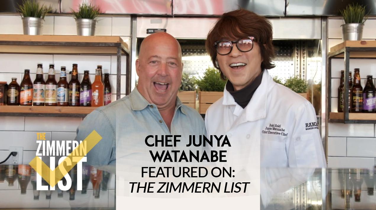 chef-junya-watanabe-zimmern-list-andrew-pokiritto-rakirakiramen-1.jpg